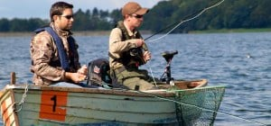 Blagdon 2 men fishing 300x140