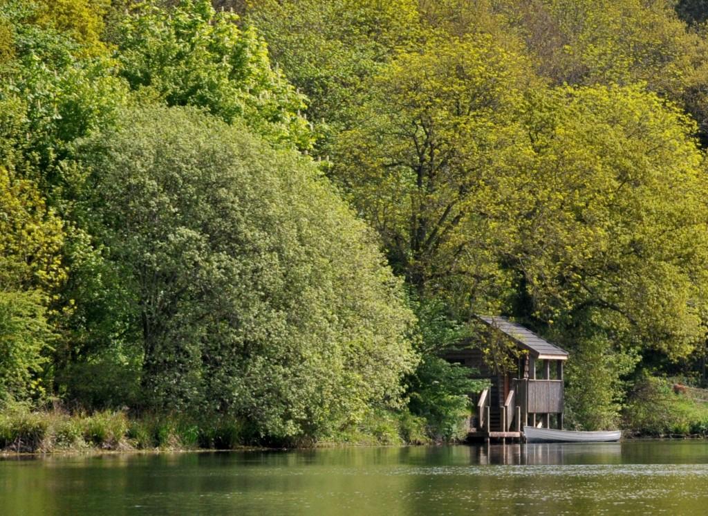Litton-Lakes-1-1024x746