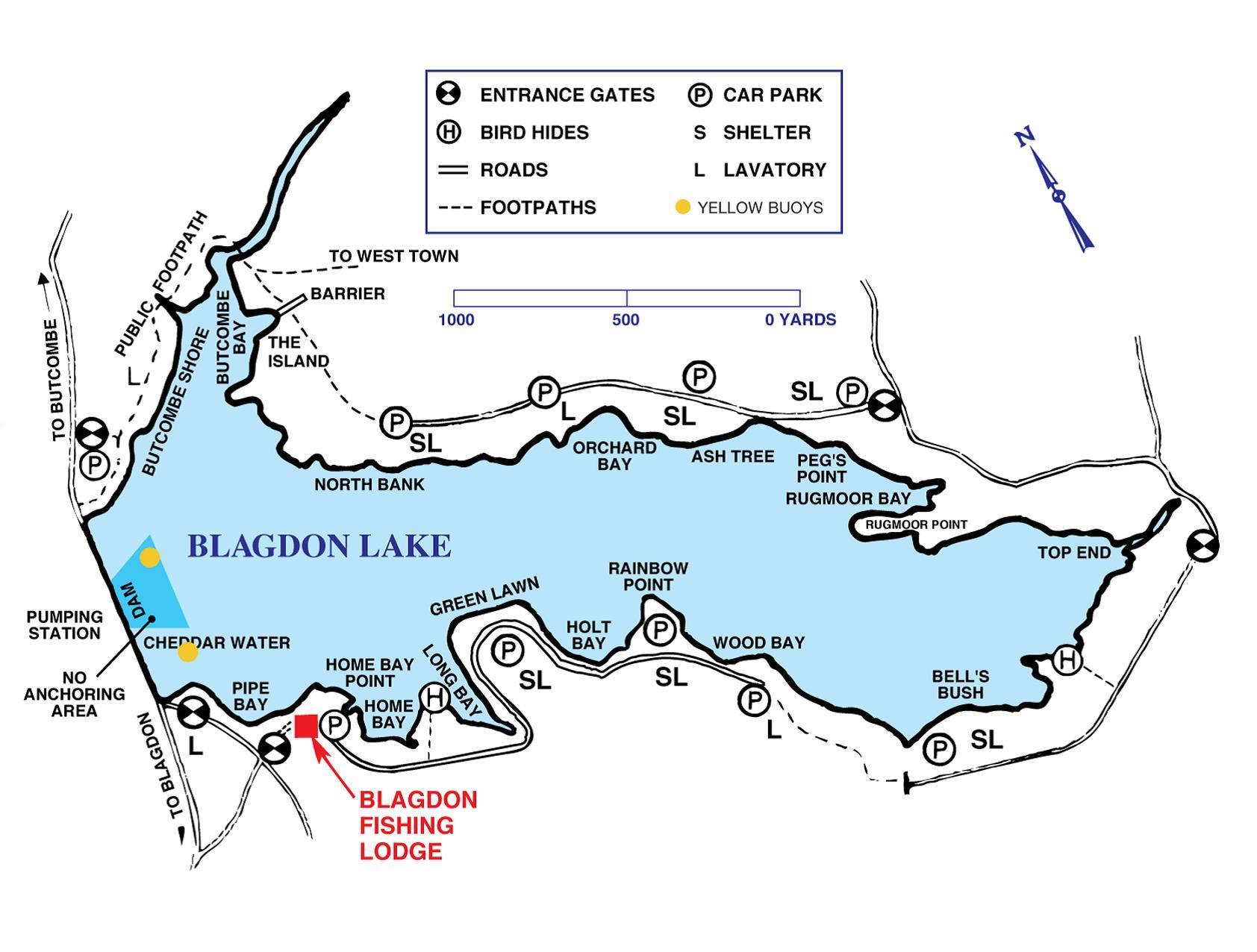 blag-map